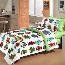 00a08bb553 roupa de cama infantil - Pesquisa Google Lojas Americanas