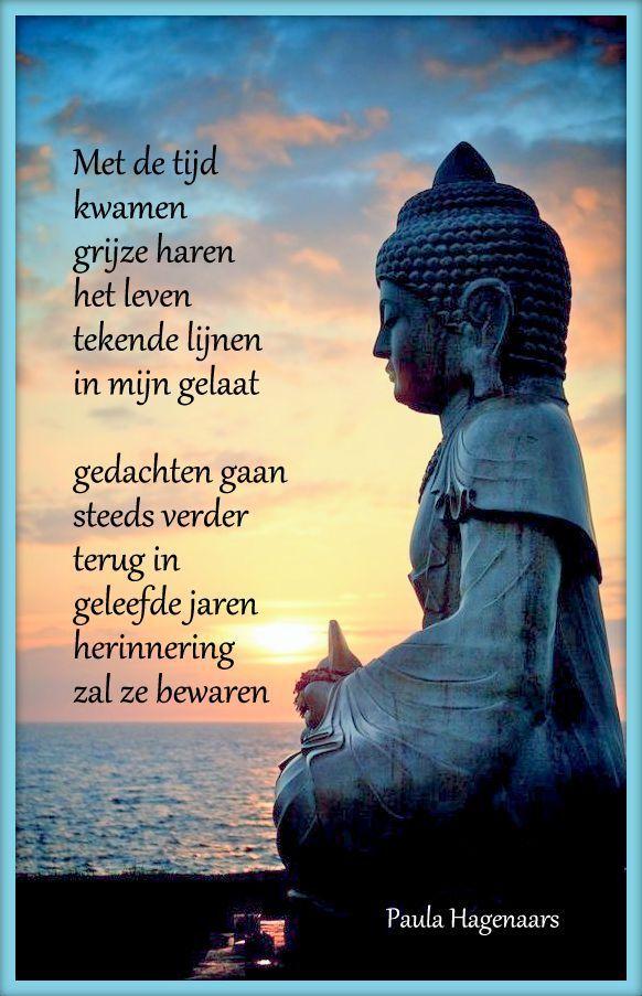Fabulous Bekend Boeddha Spreuken Overlijden ID12 | Belbin.Info #SP51
