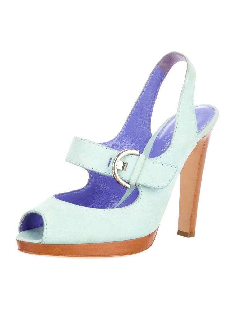 So cute, love the color ) Crazy shoes, Fab shoes, Shoes