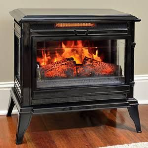 Radiant Electric Fireplace Freestanding Google Search Best Electric Fireplace Electric Fireplace Fireplace Heater