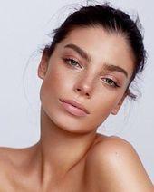 The Go To Bronzer makeup artist swear by  Make Up Welt