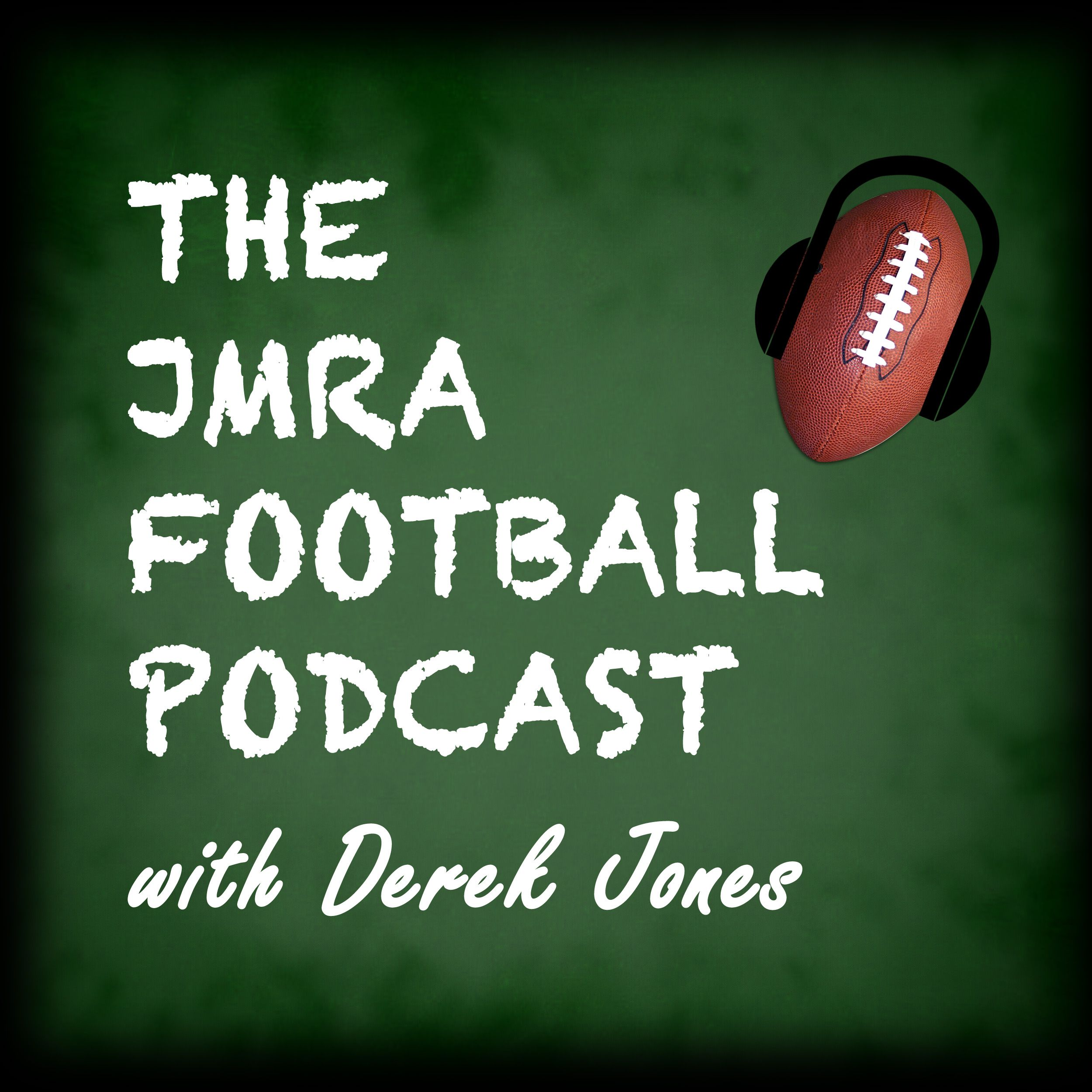 Ep 2 Week 1 Recap Aaron Rodgers Is A Bad Man Fitz Stuns The Saints Aaron Rodgers Podcasts Football