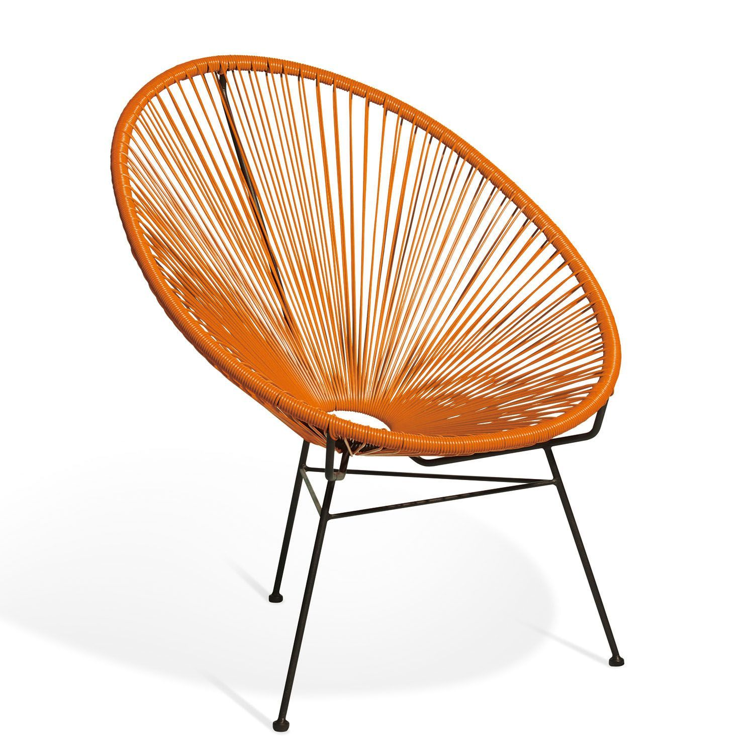 Acapulco chair cb2 - Explore Acapulco Chair Icon Design And More