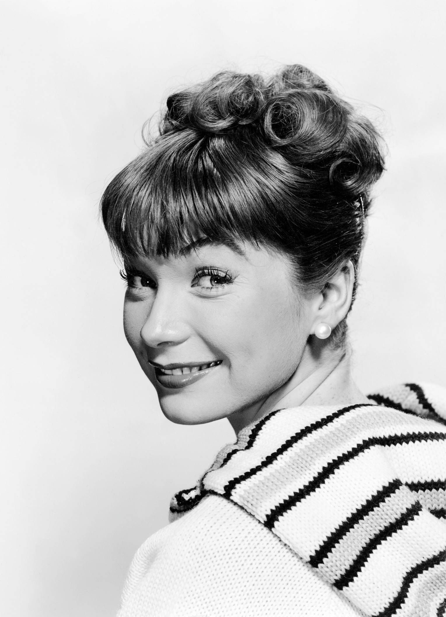 32 best pixie shirley maclaine images on pinterest | shirley