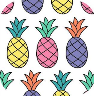 خلفيات شاشه كيوت الرئيسية روعه اولاد Live Wallpapers Cute Backgrounds Background Patterns