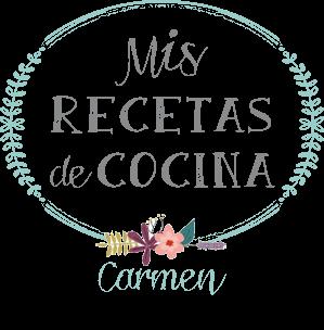 High Quality Mis Recetas De Cocina Tortas De Manzanas, Bizcochos De Manzana, Licores,  Recetas De