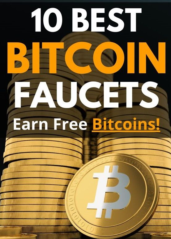 Learn How you can make Free Bitcoin