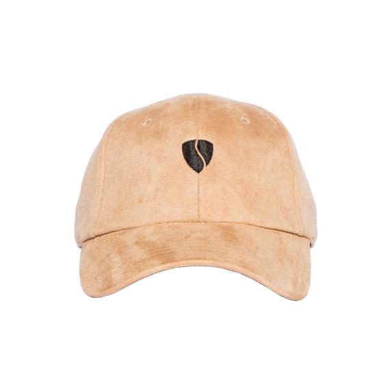f1e44950c tan dad hat   HATS