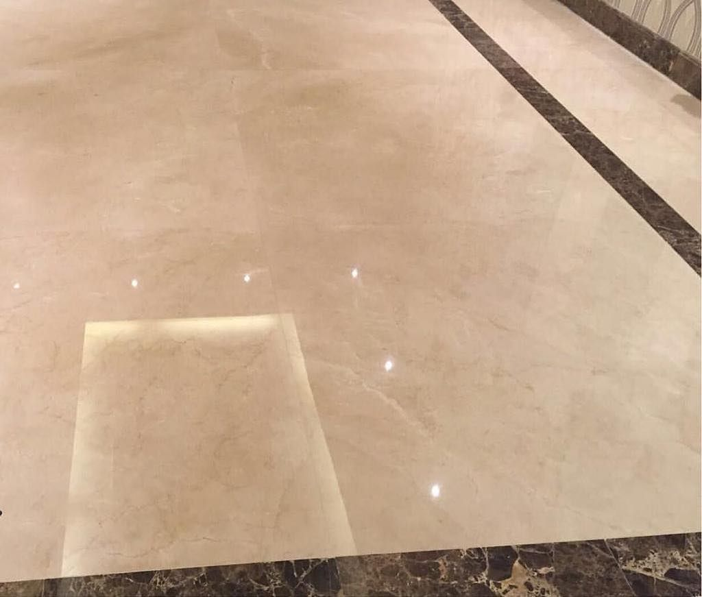 New The 10 Best Home Decor With Pictures رخام كريم مارفيل اسباني متوفر للأرضيات Marble Flooring Design Home Decor Furniture Waterjet Marble Design