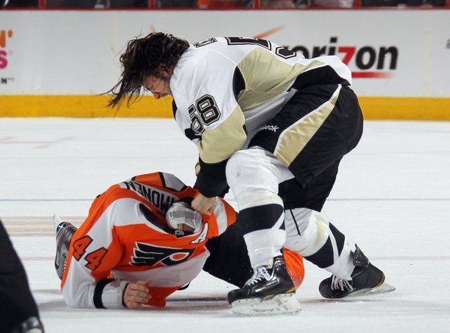 Penguins Vs Flyers Match 3 Pittsburgh Penguins Penguins Penguins Hockey