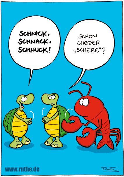 fix und fertig Ruthe.de | Home | Streber humor, Witze für ...
