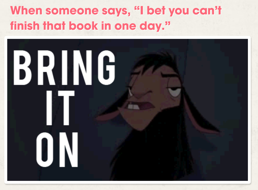 100 Book Memes That Will Keep You Laughing For Days Book Jokes Book Memes Book Lovers