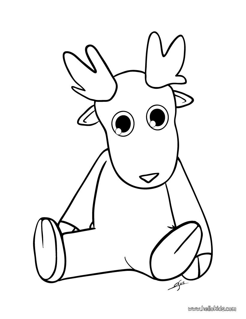 christmas coloring pages | ... can choose more coloring pages from ...