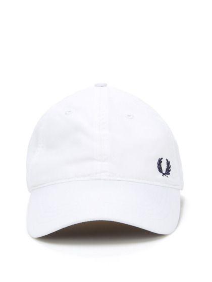 f2a709bbe70 Tennis Cap