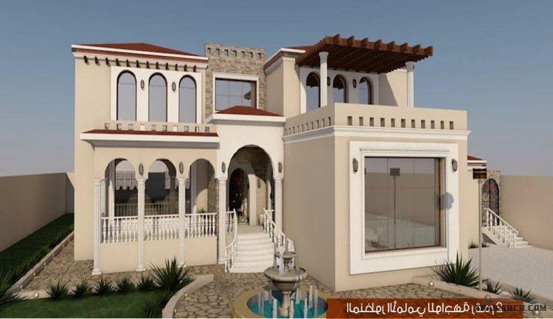 سم الشركة عين الامارات مهندسين استشاريونهاتف 7544917 03 العنوان العينالبريد الإلكتروني Info Emirates Eye Com Dream Home Design House Styles Exterior Design