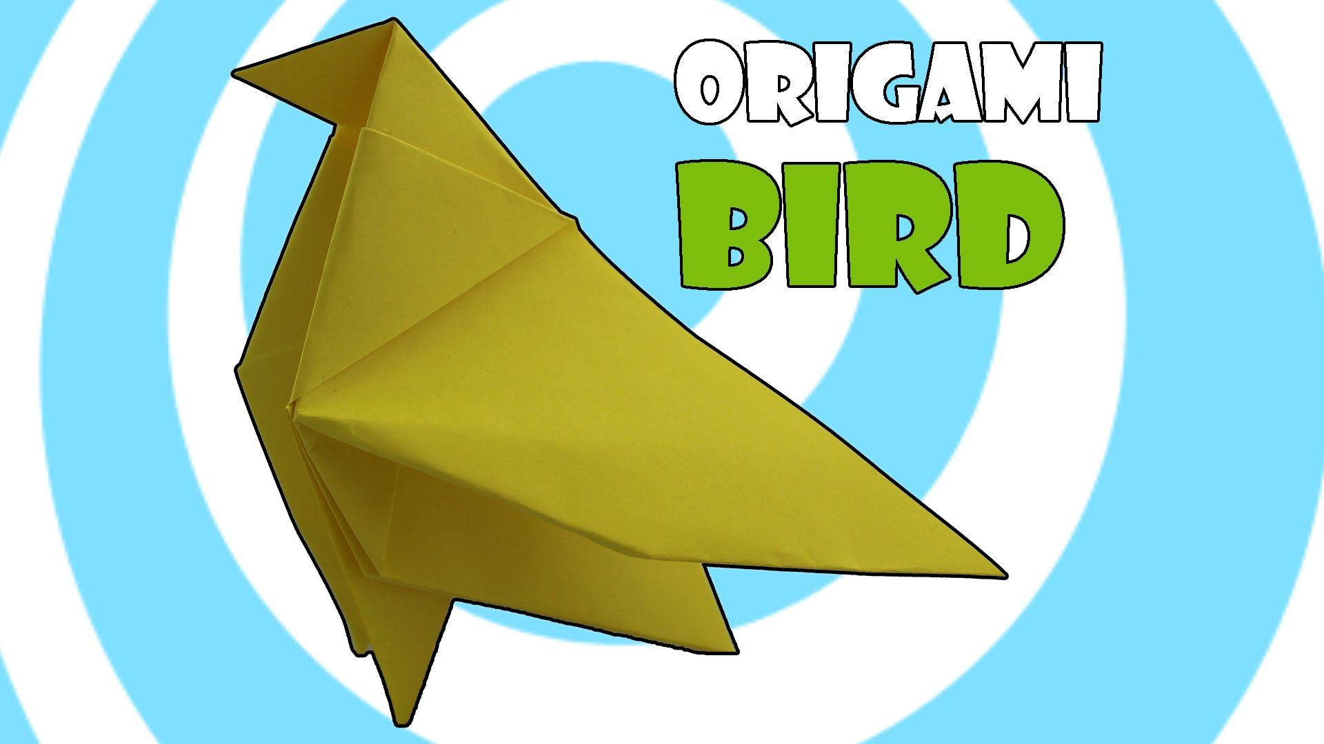 Diy simple origami moon tutorial origami origami instructions diy simple origami moon tutorial origami origami instructions pinterest simple origami origami and tutorials jeuxipadfo Image collections