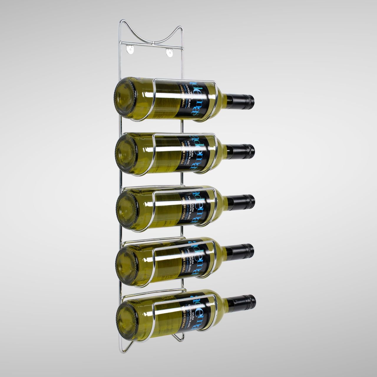 Wandweinregal Wand Weinregal Wall Design Weinregale Wine Rack Wall Wine