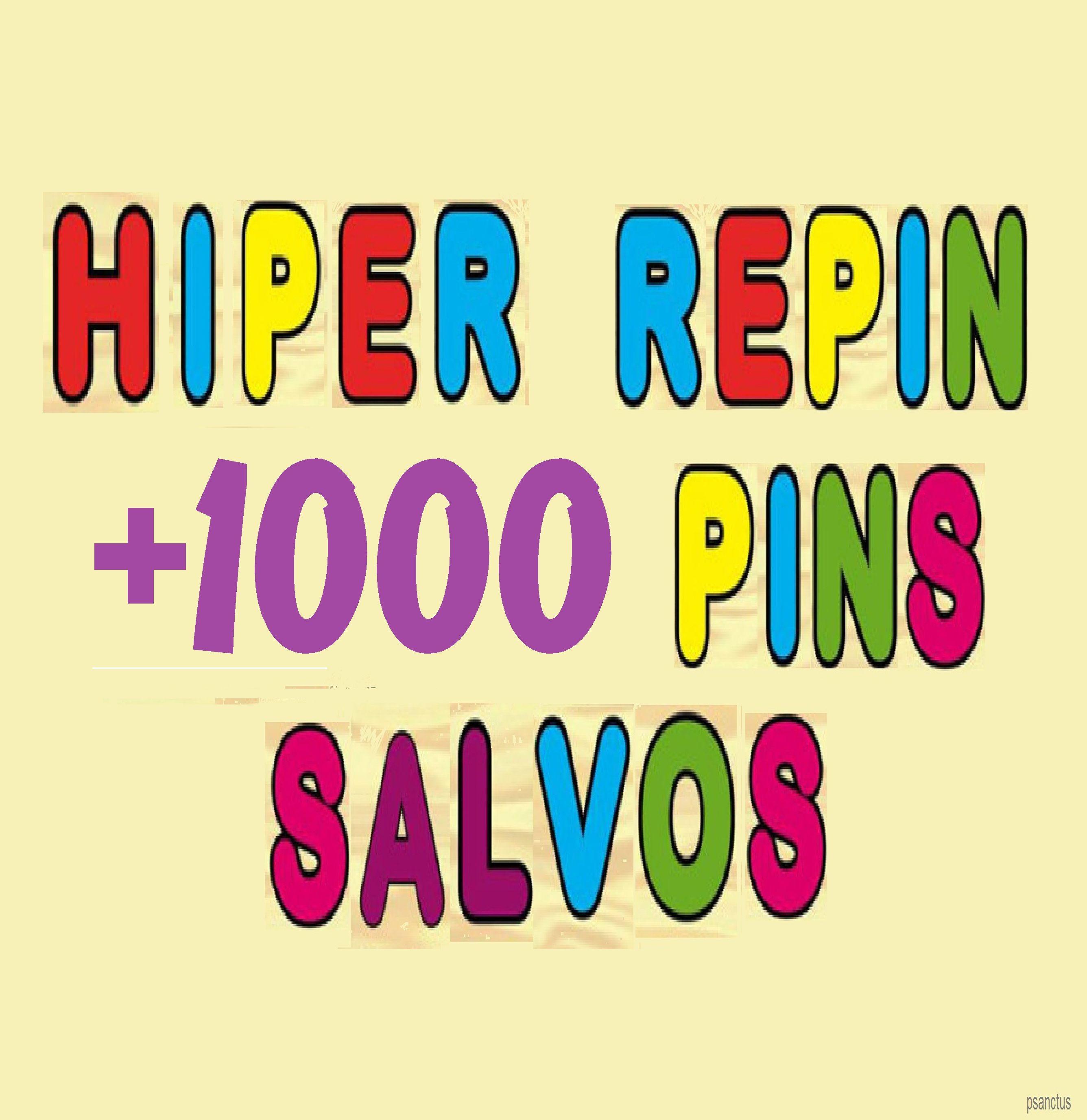 Hiper Repin Beta Repin Juntinhos Tim Beta