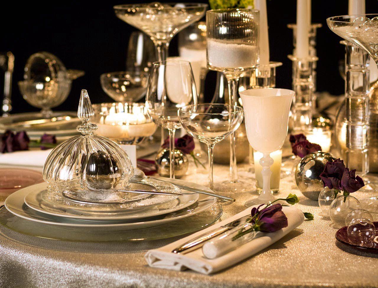 image issue du site web http 3 bp blogspot com p pyfhdmwds vhho6fpknni aaaaaaaadue cg l3uxs7q4 s1600 toutes nos idees pour une belle table de noel jpg