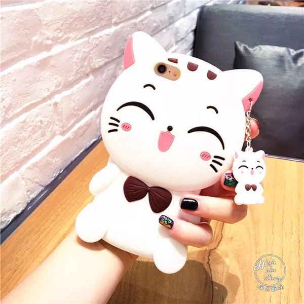 iphone 7 phone cases 3d