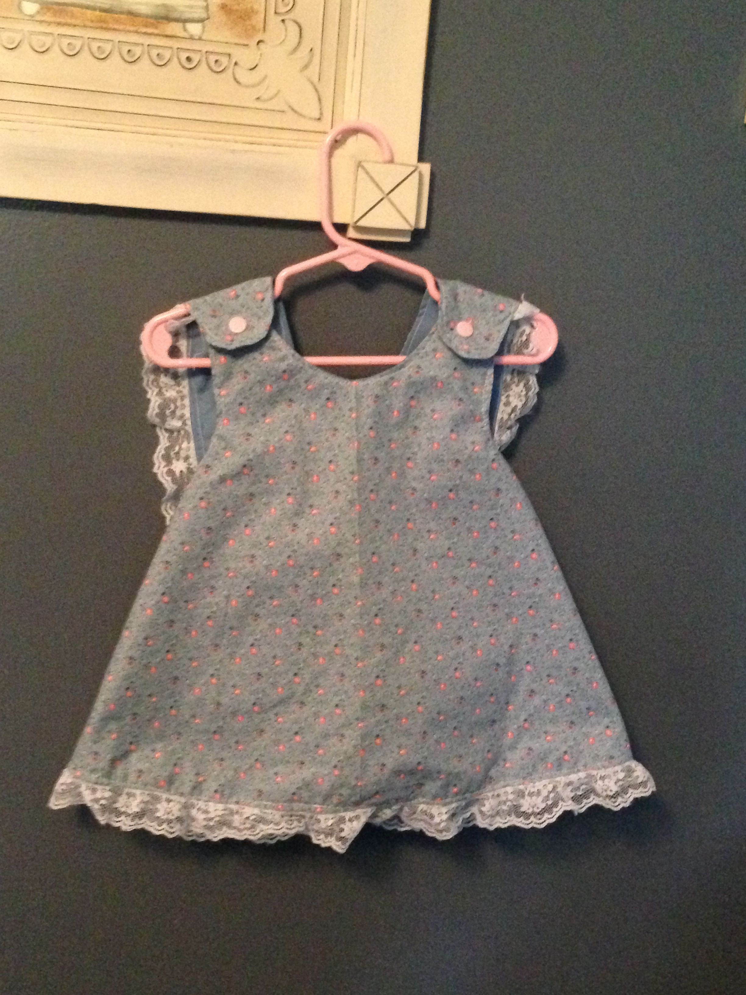 336dca5d1d3 Affordable toddler clothes for summer