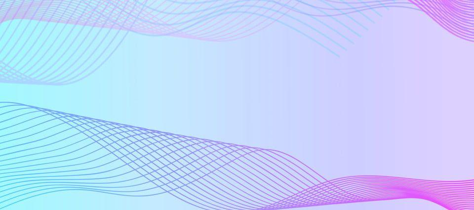 خط هندسي تجريدي متدرج Abstraktnoe Chernye Ramki Geometricheskie Figury
