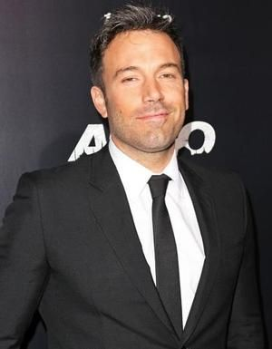 Ben Affleck S Live By Night Delayed Until 2016 Hombres