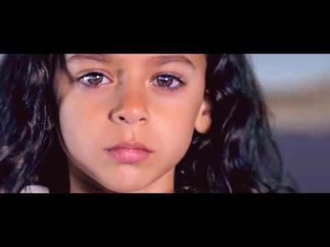 Arash Feat Helena One Day Official Video Youtube Song One Youtube Videos Youtube