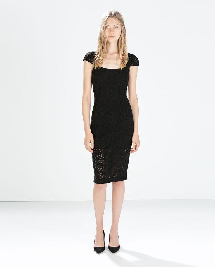 Evening dress zara uae - Evening Dress Zara Uae My Best Dresses Pinterest Evening