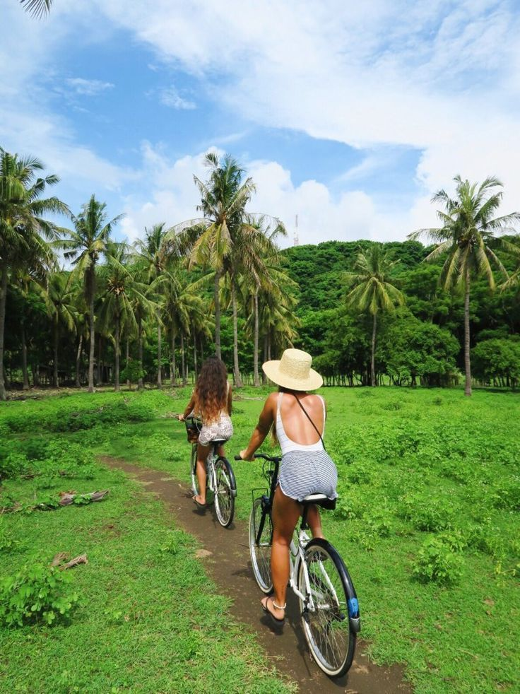 GILI TRAWANGAN TRAVEL GUIDE | WE LIKE BALI