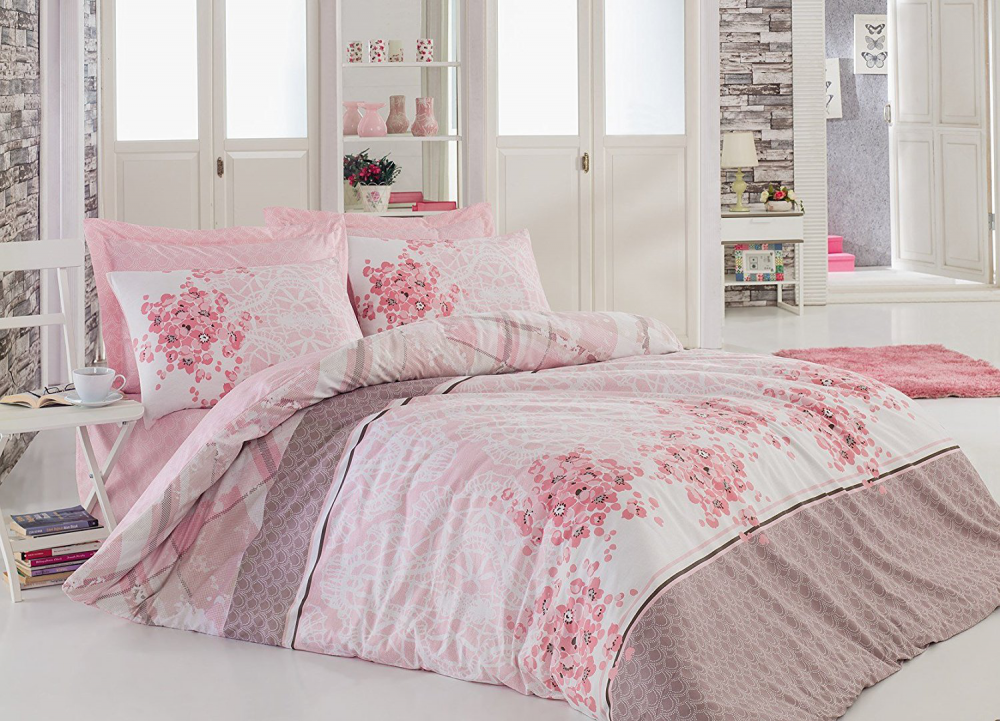 What Is A Duvet Cover This Not Comforter Ogy To As Pillowcase Protective Layer That
