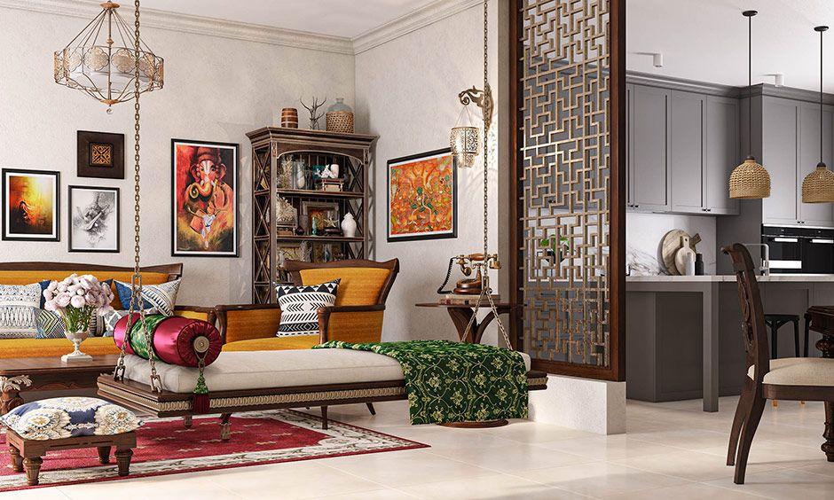 Traditional Interior Design Ideas For Your Home Design Cafe In 2021 Traditional Interior Design Living Room Indian Living Room Design Traditional Interior Design