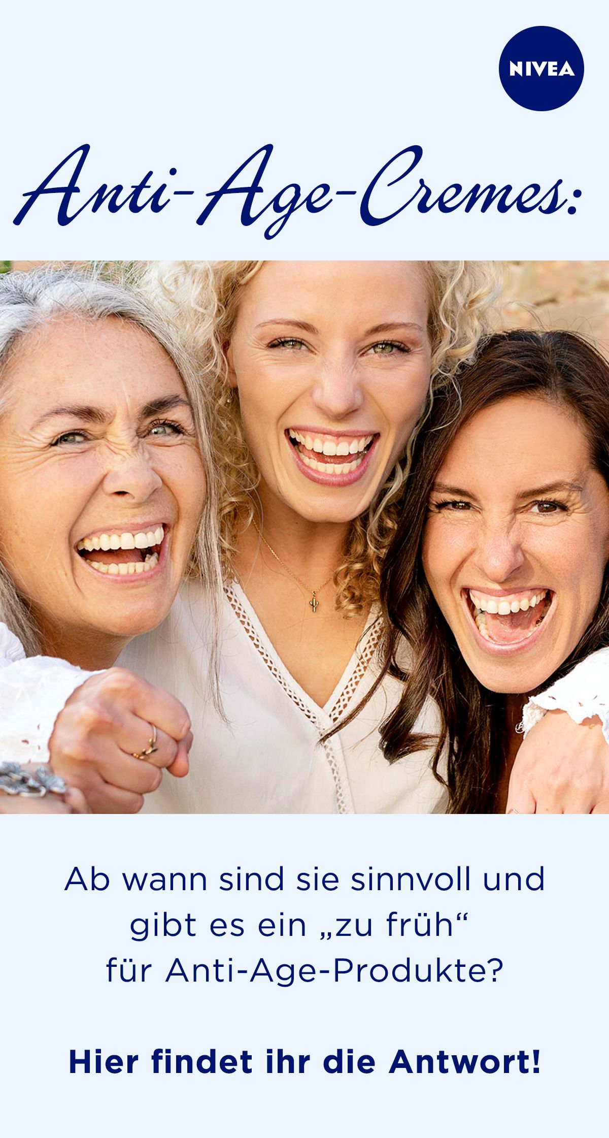 AntiAging in 2020 Anti aging, Anti aging creme