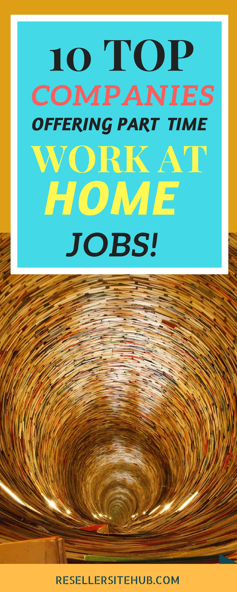 Easy Work From Home Consultant Jobs