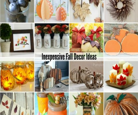 Inexpensive-Fall-Decorating-Ideas FB