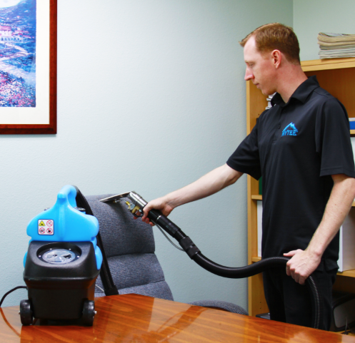 Small But Mighty Our New Mytee S 300 Tempo Carpet Extractor Review Is Available At Carpetgurus Com Very Portable Powerful Best Carpet Carpet Cleaners Carpet
