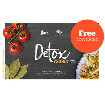 Indian detox for 2017 free download indianfood food foodie indian detox for 2017 free download indianfood food foodie curry forumfinder Choice Image