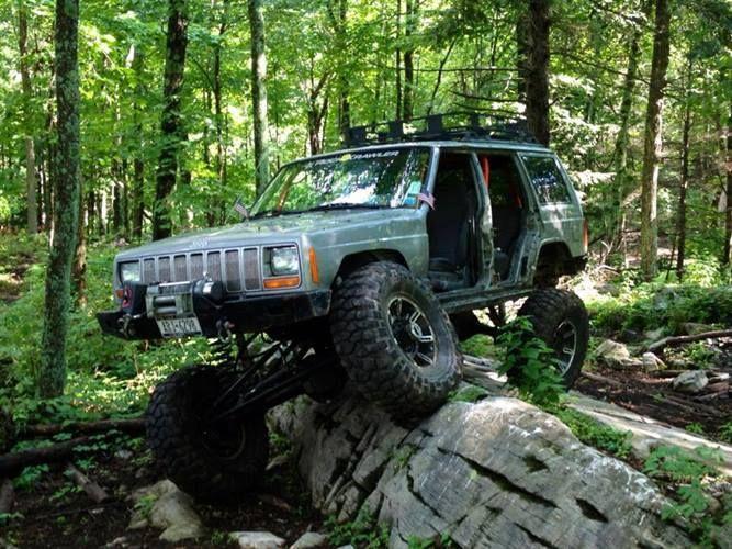 Jeep Flex No Doors Jeep Xj Jeep Cherokee Xj Jeep
