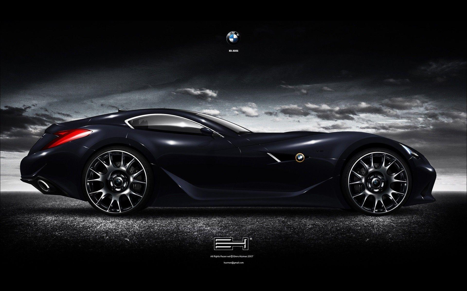Image Result For Windows 10 Super Hd Wallpaper Bmw Concept Car Concept Cars Bmw Concept
