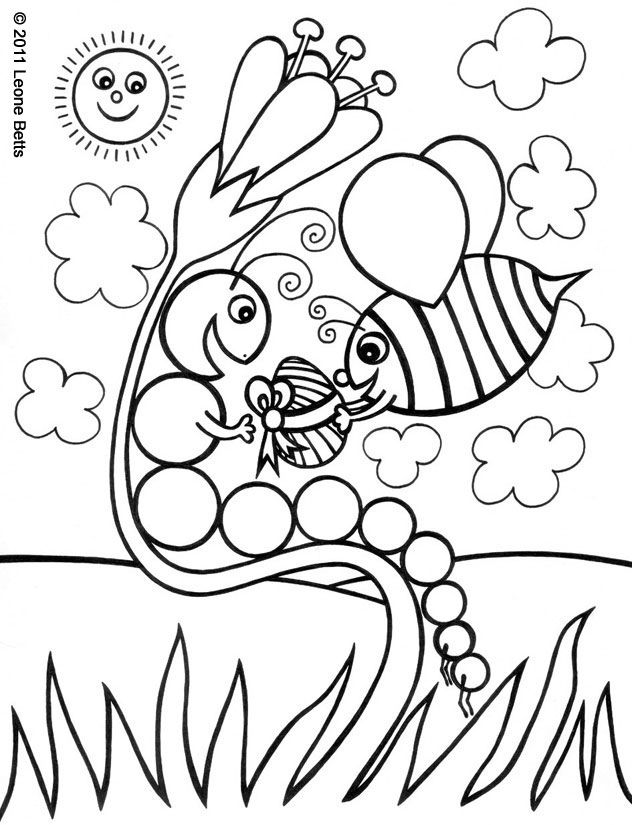 Coloring Kidsouringoring Pages For Free Children Winter In Kidskids Sheets Numberjacks Tremendous Butterfly Coloring Page Pokemon Coloring Pages Coloring Pages