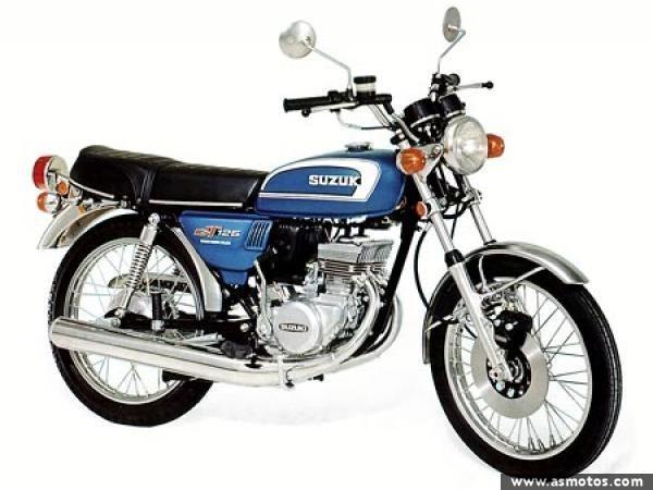 oldsuzuki choisissez votre moto pi ces d 39 origine pour vos anciennes suzuki by as motos. Black Bedroom Furniture Sets. Home Design Ideas