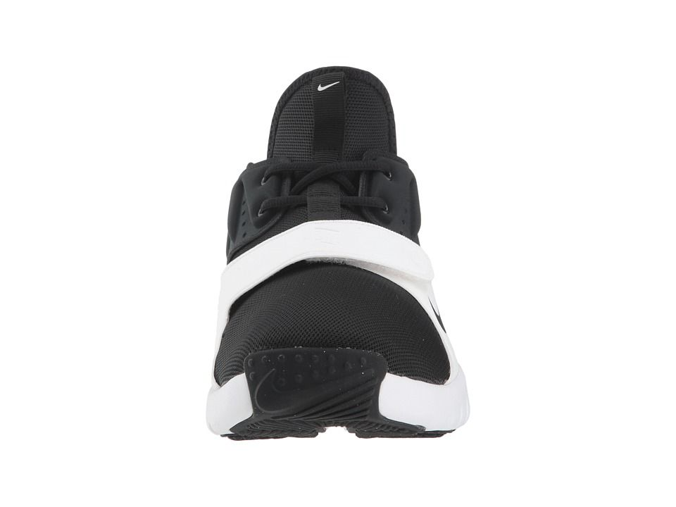 cartucho Juramento Sistemáticamente  Nike Air Max Trainer 1 Men's Cross Training Shoes Black/White/Red Blaze |  Products | Nike air max trainers, Nike air max, Max trainer