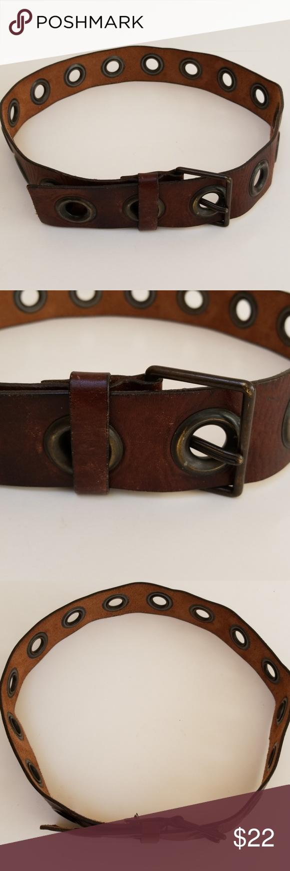 Express Belt Leather Belts Belt Leather