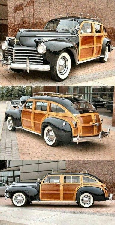 17+ Gorgeous Bbs Wheels Ideas