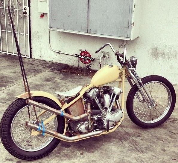 Rold Gold Classic Harley Davidson Harley Davidson Motorcycles Harley Davidson