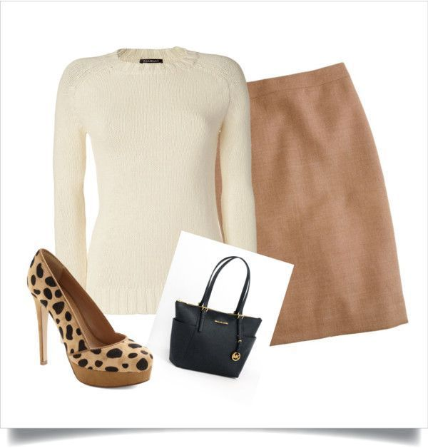Church outfit by adabell on Polyvore #churchoutfitfall Church outfit by adabel... #adabel #adabell #church #churchoutfitfall #outfit #polyvore #churchoutfitfall