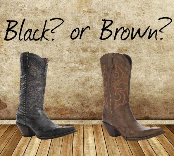 Boots, Durango boots, Unique boots