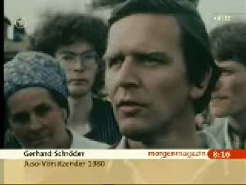 Gorleben 19801983 Leben in deutschland, Deutschland und