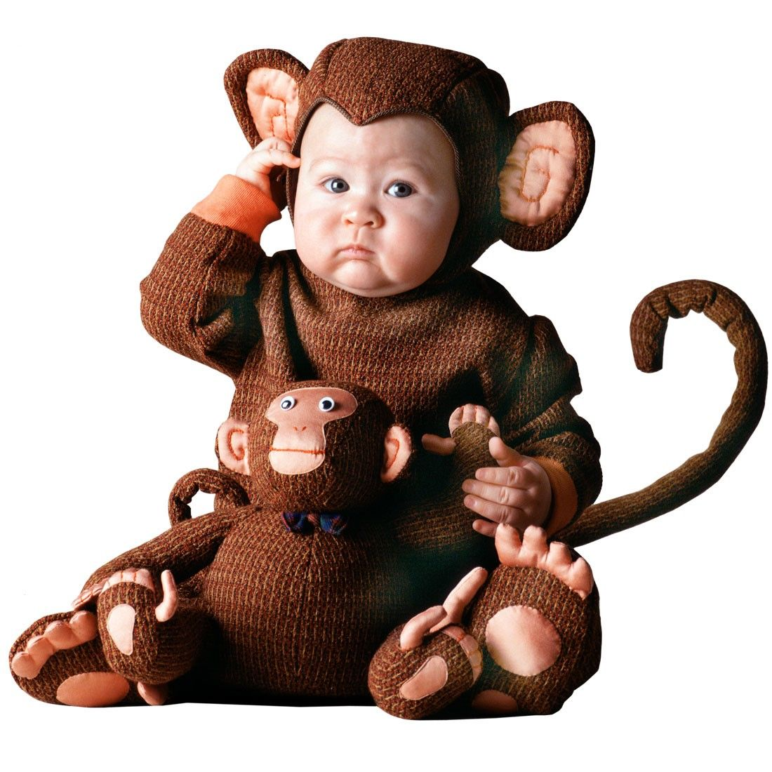 Kids Halloween Monkey costume //shopstyle.iu2026  sc 1 st  Pinterest & Kids Halloween Monkey costume http://shopstyle.iu2026 | Halloween ...