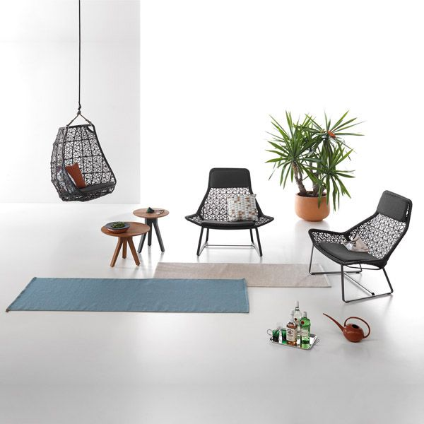 Kettal Maia Collection Shop Online Showroom Nahas